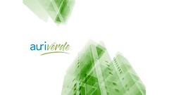 Auri Verde, Reforestación en la colonia del Valle CDMX (auriconstrucciones) Tags: auri construcciones auriconstrucciones
