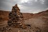 Atacama (bastien bucquet) Tags: atacamadesert chile atacama