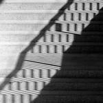 Stripes thumbnail