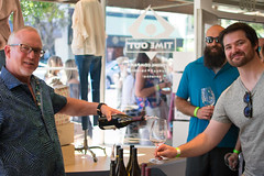 Los Gatos Wine Walk-30 (rachelle.haun) Tags: losgatos winewalk wine sunshine spring winery event