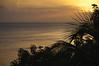 Coucher de soleil à Basse-Terre (jesuisjeff) Tags: guadeloupe gwada basseterre antilles