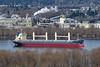 The Carmel (PDX Bailey) Tags: columbia washington longview ship boat industrial