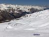 Retenue Grand Lac (-Skifan-) Tags: horspistegranges lesmenuires retenuegrandlac tsdgranges skifan 3vallées les3vallées
