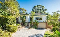 477 Box Road, Jannali NSW