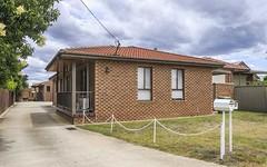 1/40 Uriarra Road, Queanbeyan NSW