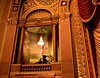 Byrd Theatre (pjpink) Tags: byrd byrdtheatre theatre vintage landmarlmoviepalace movies carytown rva richmond virginia february 2018 winter pjpink 2catswithcameras