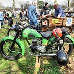 Motorrad Zündapp thumbnail