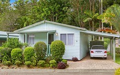 9/160 The Round Drive, Avoca Beach NSW
