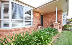 31 Castlereagh Avenue, Dubbo NSW