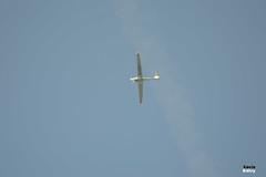 HB-2338 (Kevin Biétry) Tags: glider planeur hb5008 hb2338 aéronef avion d3200 d32 d32d nikond3200 nikon kevinbiétry kevin keke kequet kequetbiétry kequetbibi fribspotters