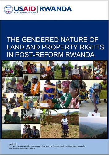 USAID_LAND_Rwanda_2014-30.jpg