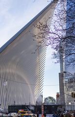 NYC-45 (OPS_SPM) Tags: nyc usa big apple bigapple oculus gare newyork new york étatsunis etatsunis unitedstates