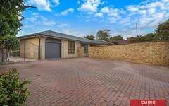 72 Whelan Ave, Chipping Norton NSW