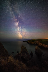 The Core Beyond Nohoval Cove [EXPLORED] (Graham Daly Photography (ASINWP)) Tags: countycork ireland landscapephotography nohovalcove imagesofireland irishlandscapephotographer landscapesofireland outdoors rolleitripod canon6d samyang14mm samyang14mmƒ28 astro astrophotography astronomyireland stars starshoot starrylandscapestacker milkyway themilkyway space stackedimage wildatlanticway flickrunitedaward