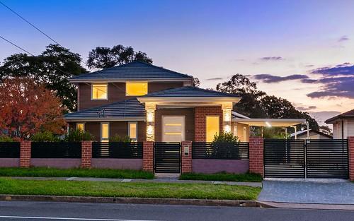 56 Heffron Road, Lalor Park NSW