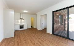 Unit 9, 55 Wheatley Street, Gosnells WA
