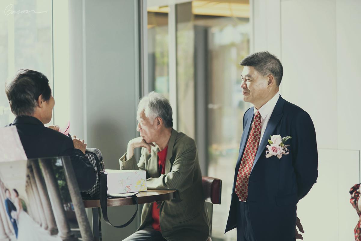 Color_100,婚禮紀錄, 婚攝, 婚禮攝影, 婚攝培根,南港萬怡酒店, 愛瑞思新娘秘書造型團隊, Ariesy Professional Bridal Stylists Studio