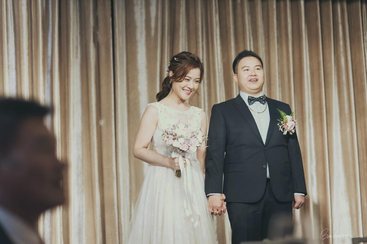 Color_174,婚禮紀錄, 婚攝, 婚禮攝影, 婚攝培根,南港萬怡酒店, 愛瑞思新娘秘書造型團隊, Ariesy Professional Bridal Stylists Studio