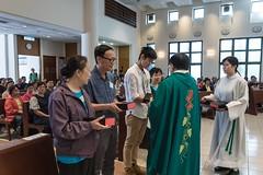 Church Ceremony 080718-10_
