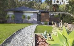 16 Moani Street, Eleebana NSW