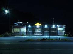 P7160363 (Matt_K) Tags: nightphotography night lancasterpennsylvania lancasterpa