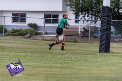 July20.ASGRugby.DieselTP-1261 (2018 Alberta Summer Games) Tags: 2018asg asg2018 albertasummergames beauty diesel dieselpoweredimages grandeprairie july2018 lifehappens nikon rugby sportphotography tammenthia actionphotography arts outdoor photography