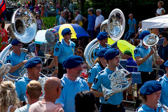 _DSC6156 (durr-architect) Tags: four days marches nijmegen vierdaagse walk walking event via gladiola sportive sports people crowd outdoor