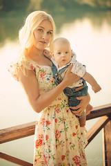 Ручное счастье (MissSmile) Tags: misssmile family love summer sweet happy happiness joy childhood