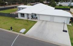1 Ellendon Place, Leeton NSW