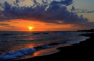 Grεεcε-Sunset