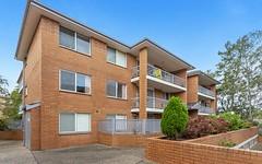 14/491-497 President Avenue, Sutherland NSW