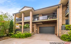 13/11 Florence Fuller Cres, Conder ACT