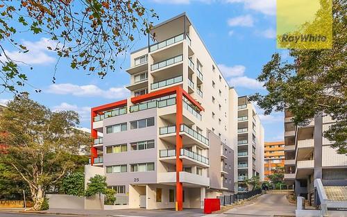 103/25 Campbell St, Parramatta NSW 2150