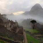 Machu Picchu Tours thumbnail