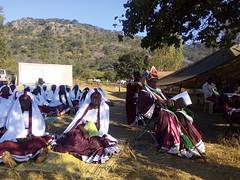 IMG_20180630_153559 (Zion Apostolic Faith Mission Church) Tags: muchakata members nyajena zion passover zafmc jamesonpedzisai andreas bishop jameson