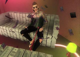 Money Movez