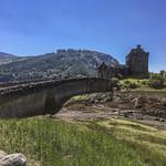 Lochalsh 2018-2 thumbnail
