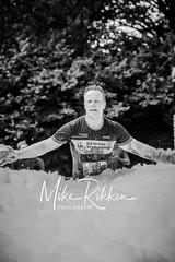 (c)Fotograaf Mike Rikken-Tot de nek in de drek Vriezenveen - Mudrace-440