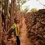 Konso Village thumbnail