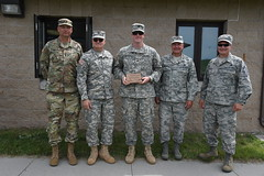 180709-Z-WA217-0308 (North Dakota National Guard) Tags: marksmanship ndng ndang ndarng fargo campgrafton 119thwing