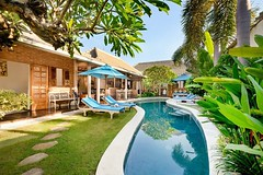 Ideally positioned within the highly sought after suburb of Seminyak is this fabulous single level open plan 3 bedroom pool villa is ideal for those seeking the privacy of a private villa but still wanting to stay within easy reach of shopping, beaches, r (geriabali) Tags: trip villalife travelworld theluxurylifestyle vacation theluxurylifestylemagazine tbt balibible seminyakvilla wonderfulindonesia instagram pesonaindonesia tripadvisor luxuryworldtraveller geriabali villas luxury hgtv ootd seminyak bali holiday facebook balivillas beautifuldestination luxwt tgif travel