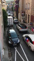 France won WorldCup