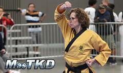 Taekwondo-Spokane-138