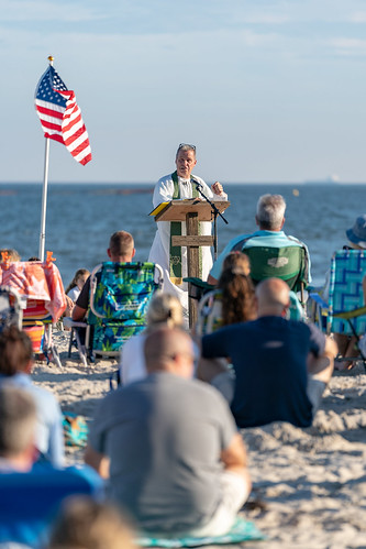 20180715_Nick_Castelli_BeachMass-66