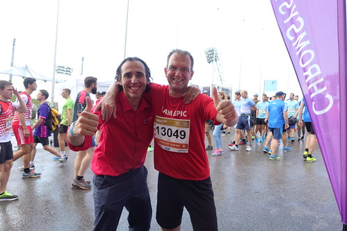 EPIC B2B Run Munich 2018 (26)