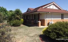 24 Beryl Drive, Corowa NSW