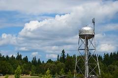DSC_0446 (gtsieg) Tags: battlepointpark bainbridgeisland watertower