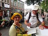 "2018-07-19 3e dag Nijmegen  (167) • <a style=""font-size:0.8em;"" href=""http://www.flickr.com/photos/118469228@N03/29757739668/"" target=""_blank"">View on Flickr</a>"