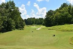 Standard Club 043 (bigeagl29) Tags: standard club johns creek ga georgia golf course country atlanta standardclub