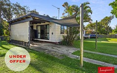 9 Maple Rd, Sandy Beach NSW